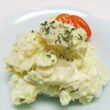 とってもシンプル アメリカン・ママの南部風ポテトサラダ Potato Salad